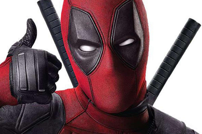 Deadpool, un quasi supereroe