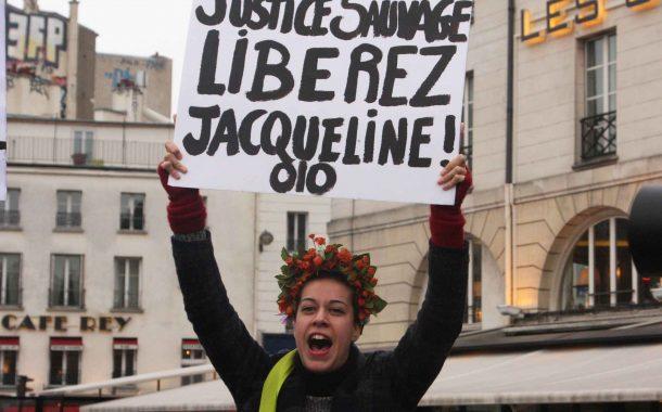 Violenza sulle donne: il caso di Jacqueline Sauvage