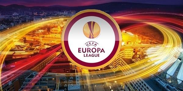 Europa League, il sorteggio dei sedicesimi di finale