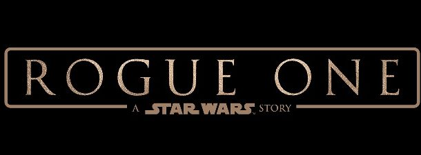 Rogue One: A Star Wars Story - Recensione