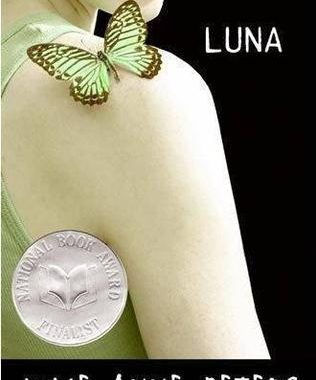 Luna - La Recensione