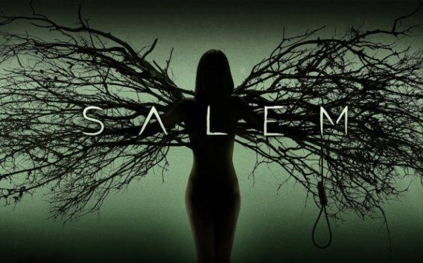 Salem: tra verità e finzione