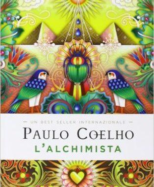 """L'Alchimista"" Recensione"