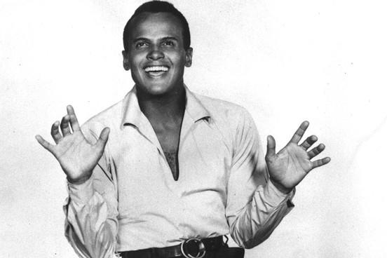 Harry Belafonte: il re del Calypso