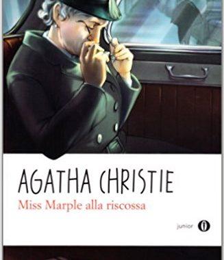 Miss Marple alla riscossa - Recensione