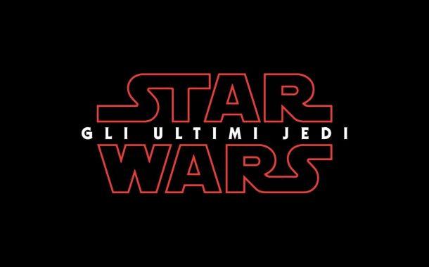 Star Wars: Gli Ultimi Jedi - Recensione