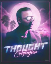 Muse: Thought Contagion - Recensione