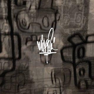 Post Traumatic EP - Recensione