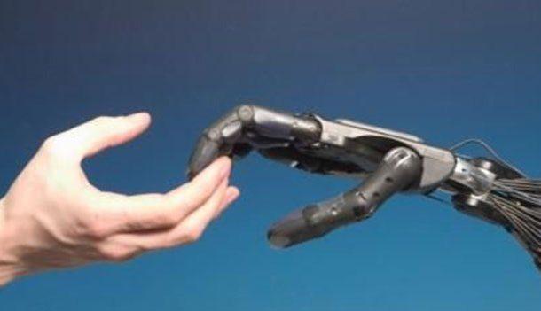 Da Terminator ad Exterminator: La biomedica rivalutata