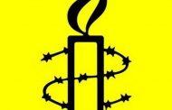 La verità che si nasconde dietro il velo: L'incontro con Amnesty International