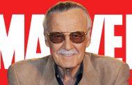 Stan Lee, morte di una leggenda
